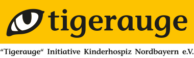 Tigerauge - Initiative Kinderhospiz Nordbayern e.V.